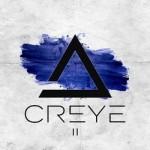 Creye – II