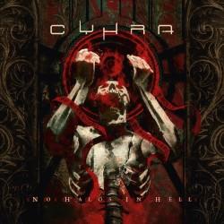 CYHRA  -  No Halos in Hell