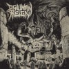 Dehuman Reign - Ascending From Below