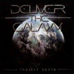 Deliver The Galaxy - Project Earth