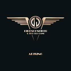 Dirkschneider & The Old Gang - Arising EP