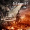 DeathOrchestra – Symphony of Death