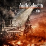 DeathOrchestra – Symphony of Death