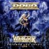 Doro – Triumph and Agony Live