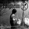 Ewigheim - Welt Untergang EP
