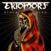 Ektomorf - Black Flag