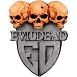 Evil_Dead_Logo.jpg