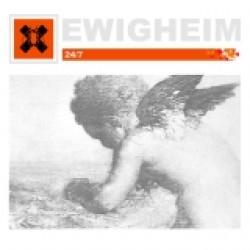 Ewigheim - 24-7