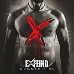 EXFEIND – Exfeind Nummer Eins