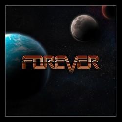 Forever – Forever