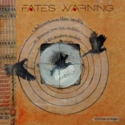 Fates Warning - Theorie Of Flight