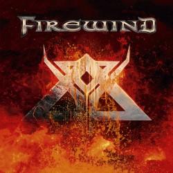 Firewind  -  Firewind