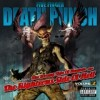 Five Finger Death Punch - Wrong side of heaven and the righteous side of the hell  II