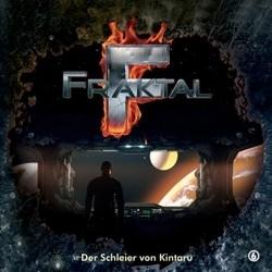 Fraktal – Der Schleier von Kintaru (6)