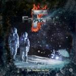 Fraktal –Die Station im Eis (13)