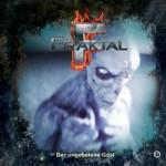 Fraktal – Der ungebetene Gast (17)