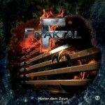 Fraktal – Hinter dem Zaun (7)