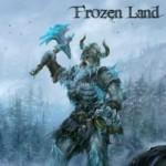 Frozen Land – Frozen Land