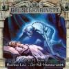 Gruselkabinett – E. & H. Heron - Flaxman Low – Der Fall Hammersmith (167)