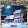 Gruselkabinett – Krabat (156)