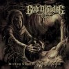 God Disease - Drifting Towards Inevitable Death