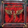 Human Fortress  -  Epic Tales & Untold Stories
