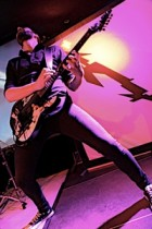 My'tallica – Tribute To Metallica