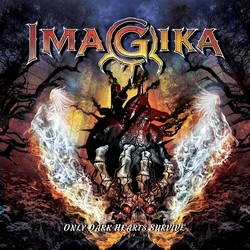 Imagika – Only Dark Hearts Survive
