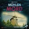 Küsten-Krimi 6+7: Mühlen-Mord 1+2