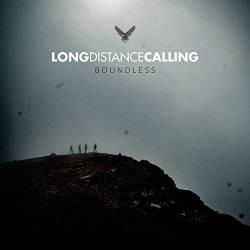 Long Distance Calling - Boundless
