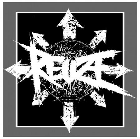 REUZE im Interview - Make Punk Threat Again