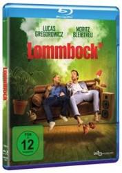 Lommbock (Film)