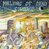 MDC - Millions Of Dead Cowboys
