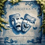 Masquerage - Hangman's Revelations