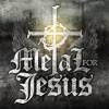 V_A_ - Metal for Jesus