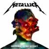 Metallica - Hardwired ... To Self Destruct