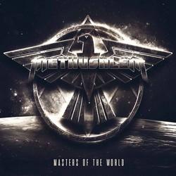 Methusalem – Masters of the World EP
