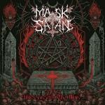 Mask Of Satan - Underneath The Mire