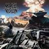Mortal Vision - Mind Manipulation