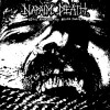 Napalm Death - Logic Ravaged By Brute Force EP
