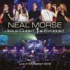 Neal Morse - Jesus Christ The Exorcist (Live At Morsefest 2018)