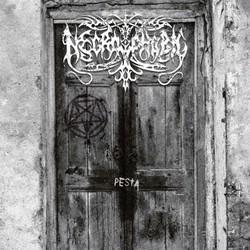 Necrophobic - Pesta
