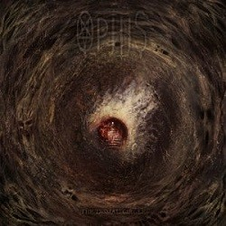 Ophis - The Dismal Circle