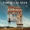 Pentesilea Road – Pentesilea Road