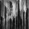 Cult Of Luna - Vertikal I & II