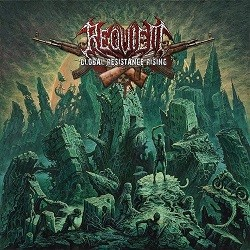 Requiem - Global Resistance Rising
