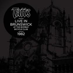 Rose Tattoo - Live In Brunswick