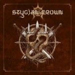 Stygian Crown – Stygian Crown
