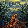 Skeletal Remains - Condemned To Misery