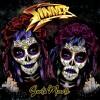 Sinner - Santa Muerte